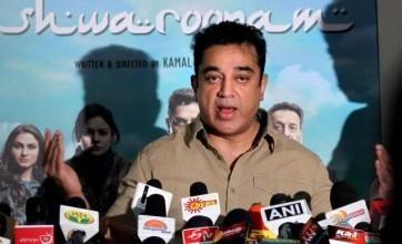 Vishwaroopam-Ban-Film-Industry-Supports-Kamal-Hassan