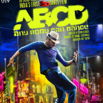 ABCD-Anybody-Can-Dance-Bollywood-Friday-Release-8th-Feb-2013