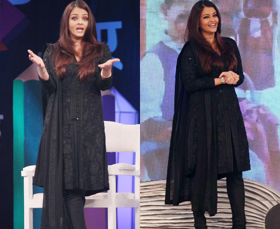 Aishwarya-Rai-Bachchan-Weight-Loss-2013