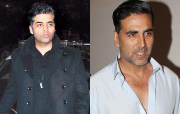 Akshay-Kumar-Karan-Johar-Movie-tbwm