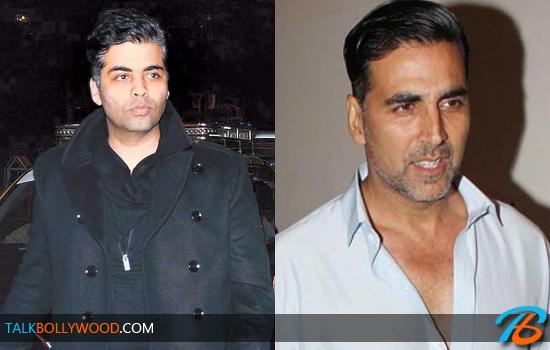 Akshay-Kumar-Karan-Johar-Movie-tbwm