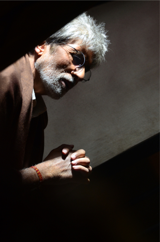 Amitabh-Bachchan-In-Satyagraha-Picture-2