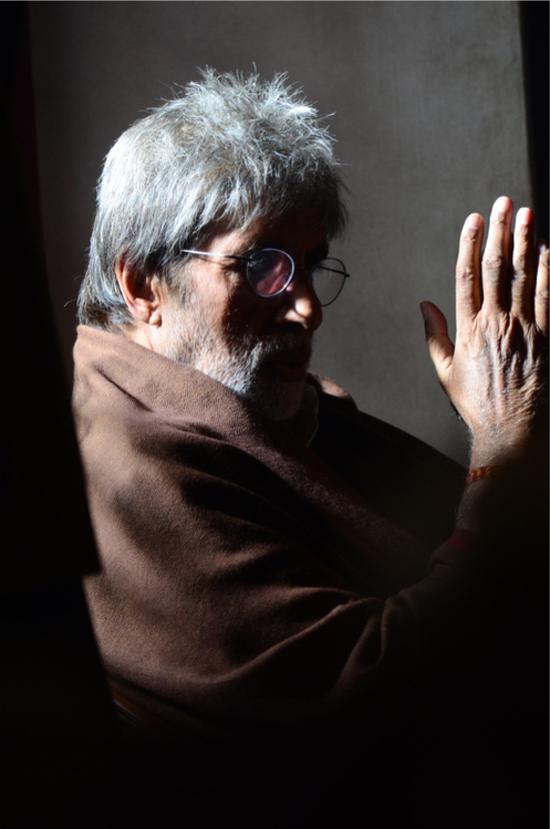 Amitabh-Bachchan-In-Satyagraha