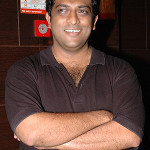 Anurag-Basu-Searches-For-Madhubala