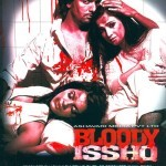 Bloody-Isshq-Movie-Poster