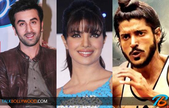 Bollywood-Biopics-In-2013-tbwm