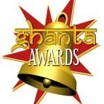 Ghanta-Awards-2013-Winners