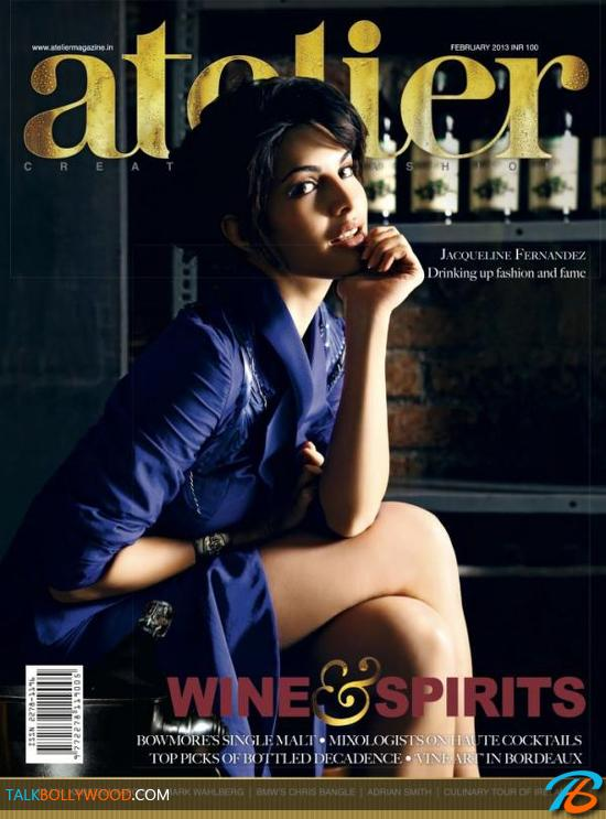 http://www.talkbollywood.com/wp-content/uploads/2013/02/Jacqueline-Fernandez-On-Atelier-Magazine-Feb-2013-tbwm.jpg