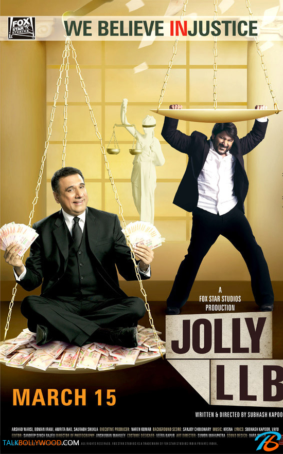 Jolly-LLB-New-Poster-tbwm