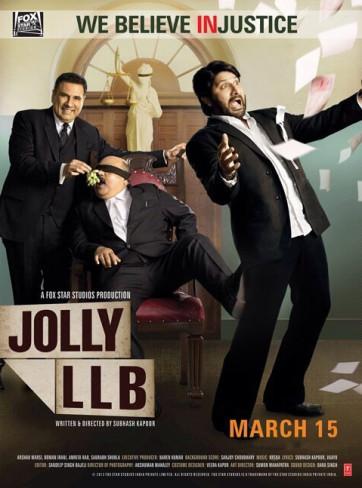 Jolly-LLB-Poster-tbwm
