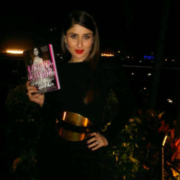 Kareena-Kapoor-At-Her-Book-Launch-Pic