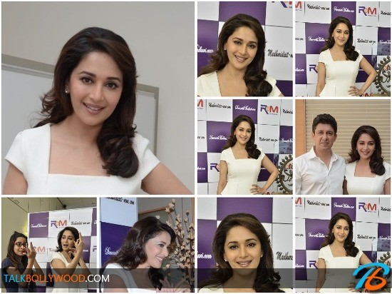 Madhuri-Dixit-Nene-Launches-Her-Dance-Academy-tbwm