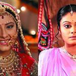 Pratyusha-Banerjee-Quits-Balika-Vadhu