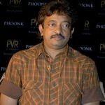 Ram-Gopal-Varma-Invites-Karan-Johar-To-Watch-Attacks-Of-26-11