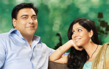 Ram-and-Priya-To-Part-Ways-Again-In-Bade-Achhe-Lagte-Hain-tbwm