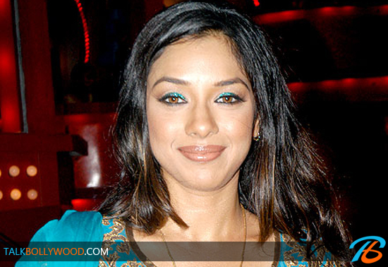 Rupali-Ganguly-Gets-Married-tbwm