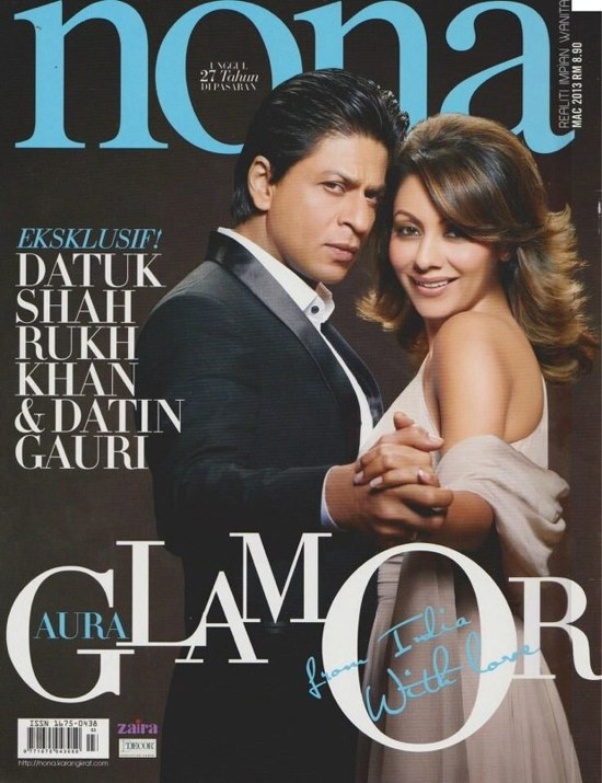http://www.talkbollywood.com/wp-content/uploads/2013/02/SRK-Gauri-On-Cover-Of-Malaysian-Magazine-Nona-2013.jpg