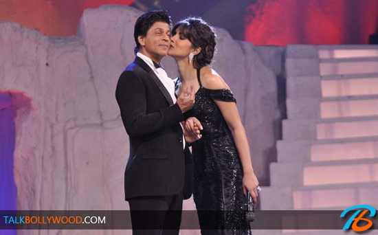 SRK-Priyanka-Affair-tbwm