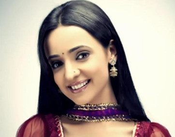 Posts Tagged 'Sanaya Irani New Serial 2013'