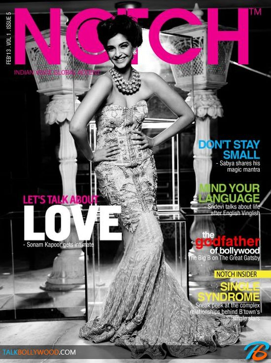 Sonam-Kapoor-On-Notch-Magazine-Feb-2013-tbwm