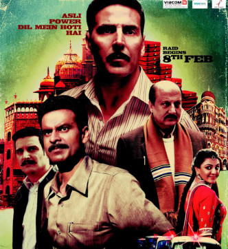 Special-26-Bollywood-Release-8th-Feb-2013