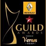 Star-Guild-Awards-2013-Winners
