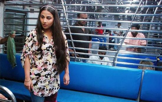Vidya-Balan-Fashion-Disaster-In-Ghanchakkar