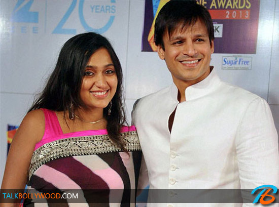 Vivek-Oberoi-And-Priyanka-Blessed-With-A-Baby-Boy-tbwm