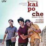 kai_po_che_poster