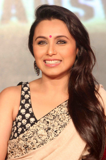 rani-mukherjee-called-as-rani-chopra