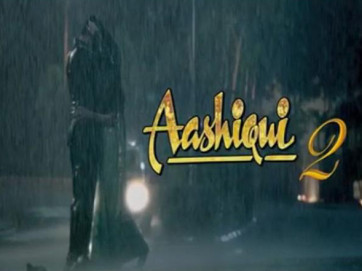 Aashiqui-2-First-Look