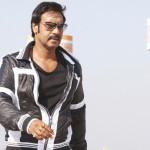 Ajay-Devgn-In Dookudu-Remake