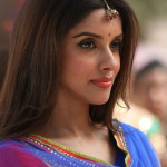 Asin-Wedding-News