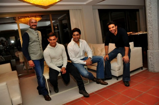 Dhoom-3-Switzerland-Press-Meet-Pic-1
