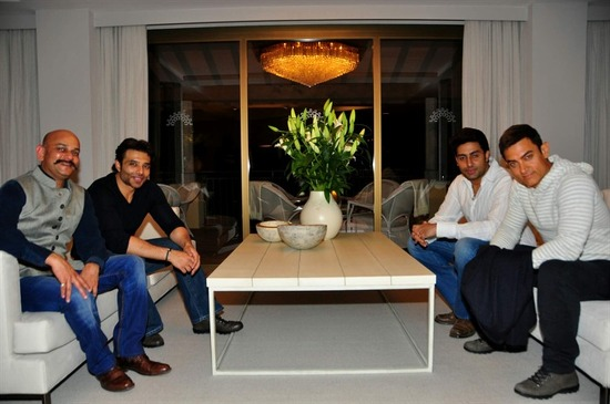 Dhoom-3-Switzerland-Press-Meet-Pic-2