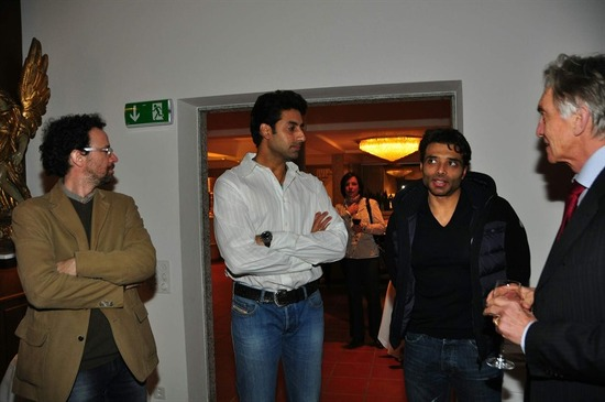 Dhoom-3-Switzerland-Press-Meet-Pic-5