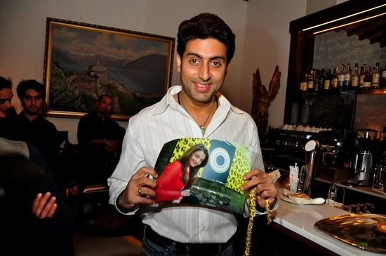 Dhoom-3-Switzerland-Press-Meet-Pic-6