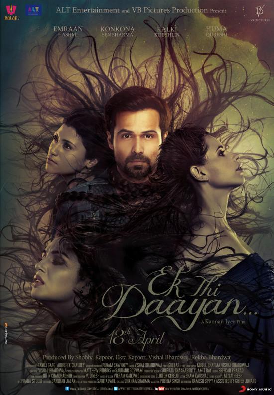 Ek-Thi-Daayan-Poster