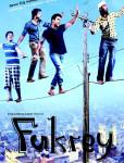 Fukrey-Movie-To-Be-Renamed