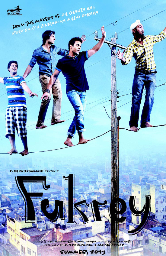 Fukrey-Movie-To-Be-Renamed