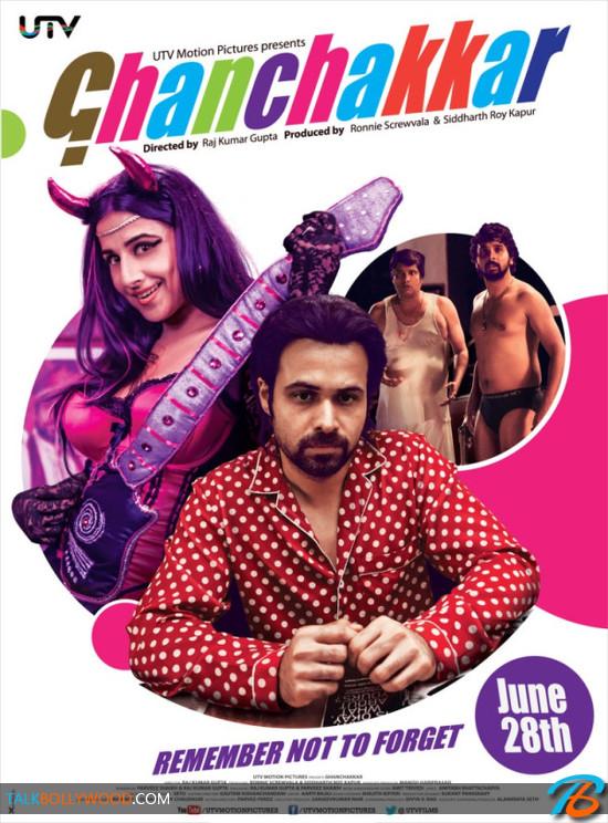 Ghanchakkar-Poster-tbwm