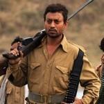 Irrfan-Khan-Best-Actor-National-Award