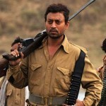 Irrfan-Khan-Best-Actor-National-Award