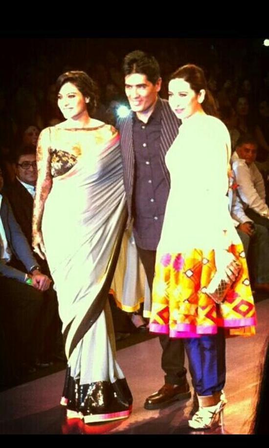 Kajol-Karishma-Kapoor-Manish-Malhotra-LFW-2013