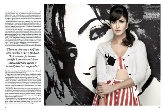 Katrina-Kaif-Harper-Bazar-March-2013-Scan (1)