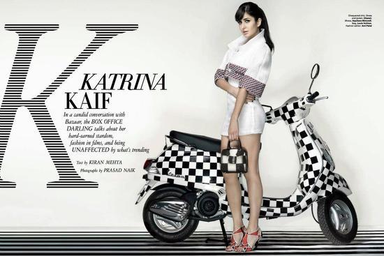 Katrina-Kaif-Harper-Bazar-March-2013-Scan (2)