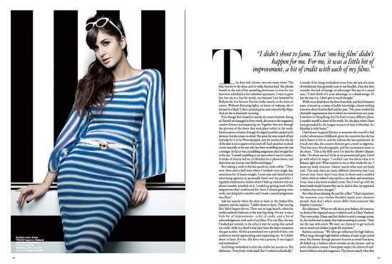 Katrina-Kaif-Harper-Bazar-March-2013-Scan (3)