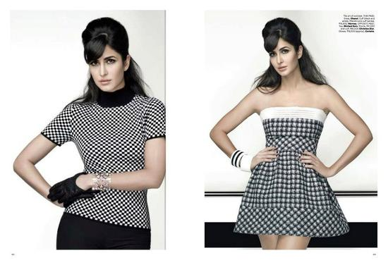 Katrina-Kaif-Harper-Bazar-March-2013-Scan
