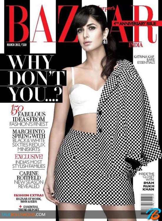 Katrina-Kaif-Harper-Bazar-March-2013-tbwm
