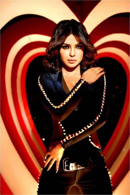 Priyanka-Chopra-As-Babli-Badmaash